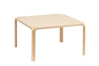 Table MX800B  by  Artek