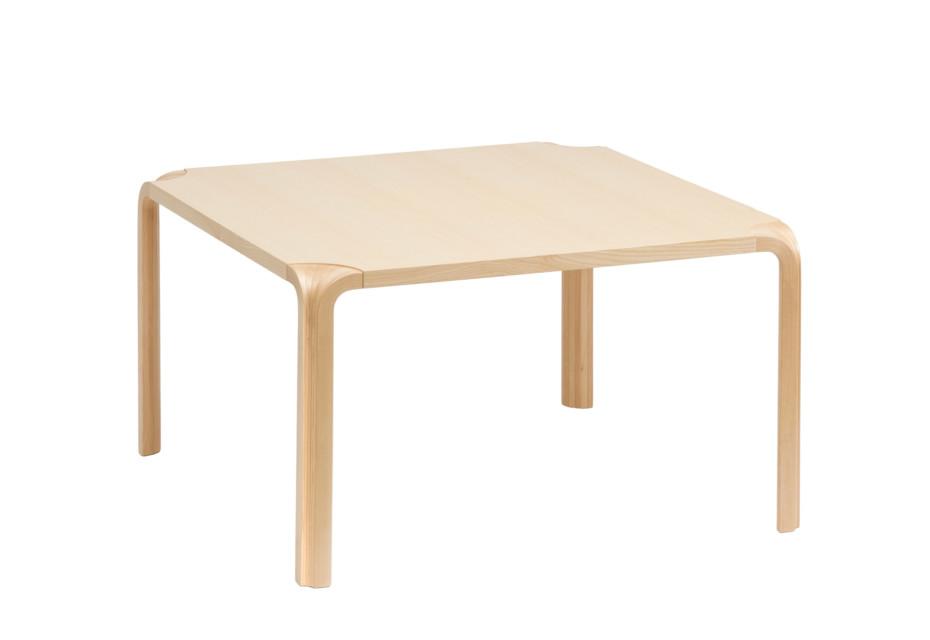 Table MX800B