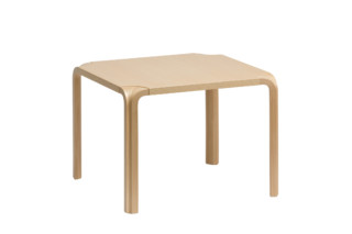 Table MX800C  by  Artek