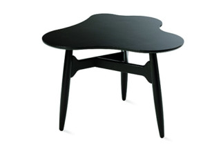 Tee-Tee Table  von  Artek