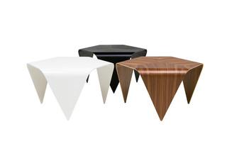 Trienna Table  by  Artek