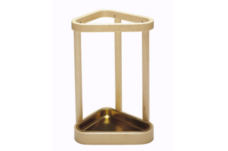 Umbrella Stand 115  by  Artek