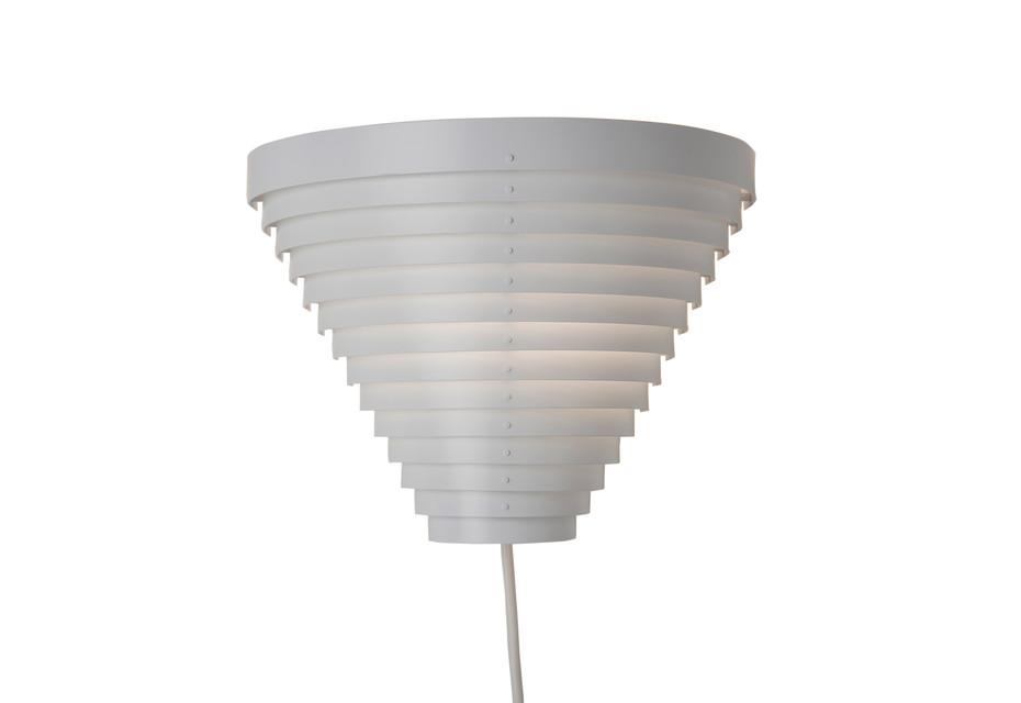 Wall Lamp A910