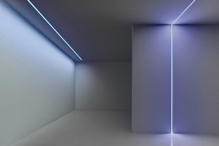 Algoritmo recessed  by  Artemide Architectural