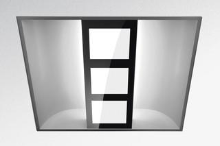 Bolero  by  Artemide Architectural