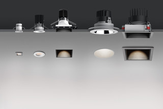 Everything  by  Artemide Architectural