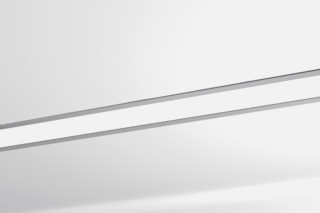 Java Linear System Diffusor  by  Artemide Architectural