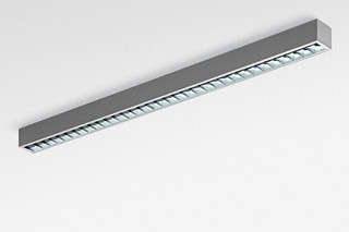 Kalifa Ceiling lamp  by  Artemide Architectural
