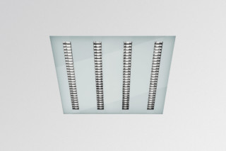 Kalifa recessed  by  Artemide Architectural