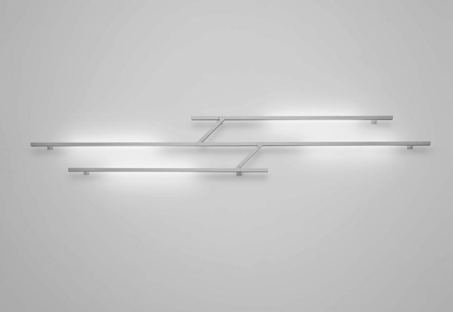 Kao wall/ceiling Kit E