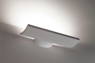 Mini Surf wall  by  Artemide Architectural