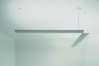 Surf System suspension  by  Artemide Architectural