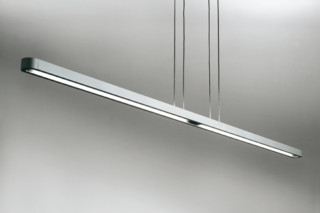 Talo System suspension  by  Artemide Architectural