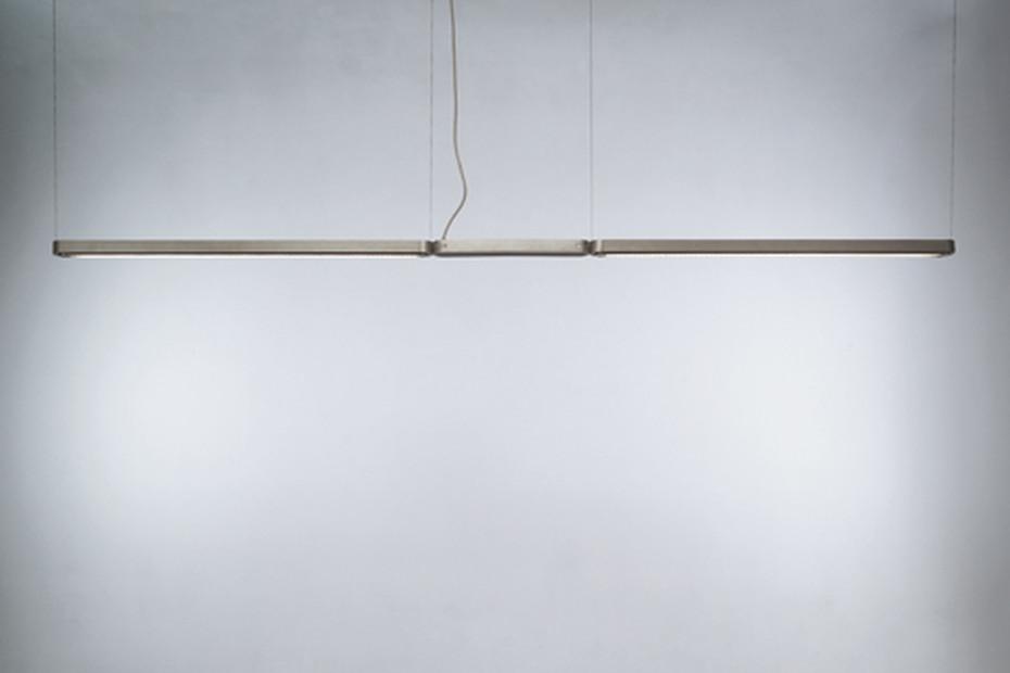 Talo System suspension