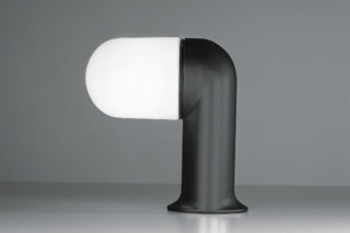 Catilina  by  Artemide Outdoor