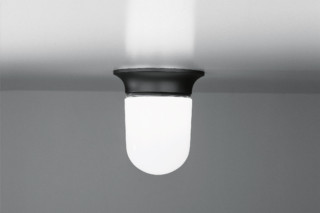 伊洛by  Artemide Outdoor