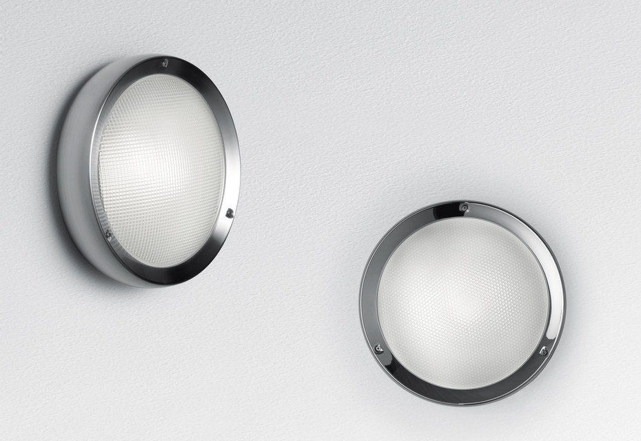 Niki LED