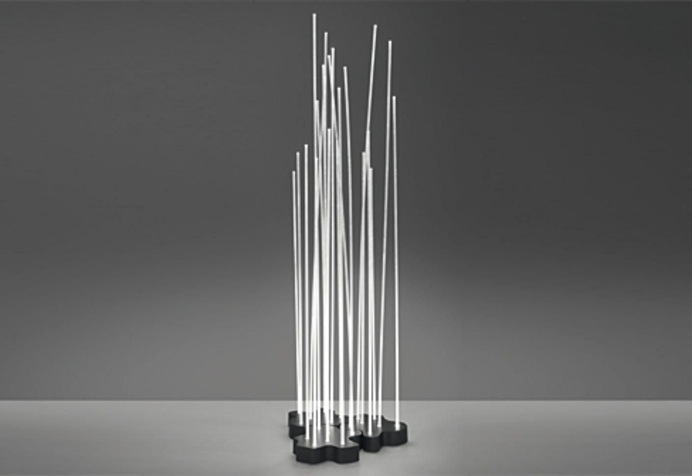 Reeds by artemide outdoor stylepark workwithnaturefo