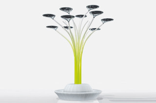 Solar Tree  von  Artemide Outdoor