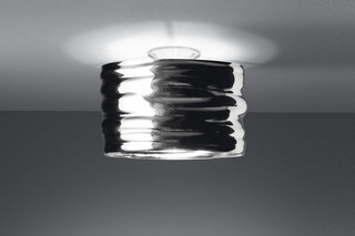 Aqua Cil Soffitto  by  Artemide