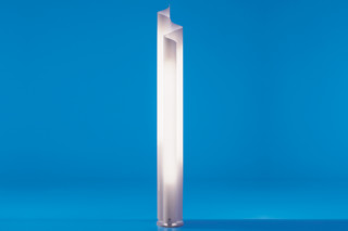 Chimera  by  Artemide