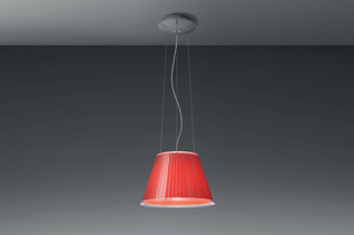 Choose Sospensione  by  Artemide