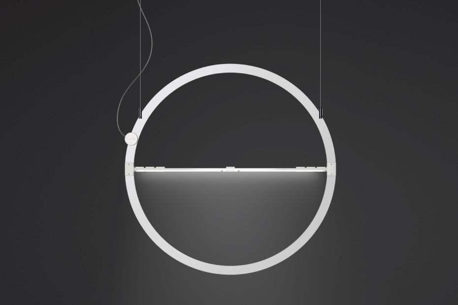 Copernico 500