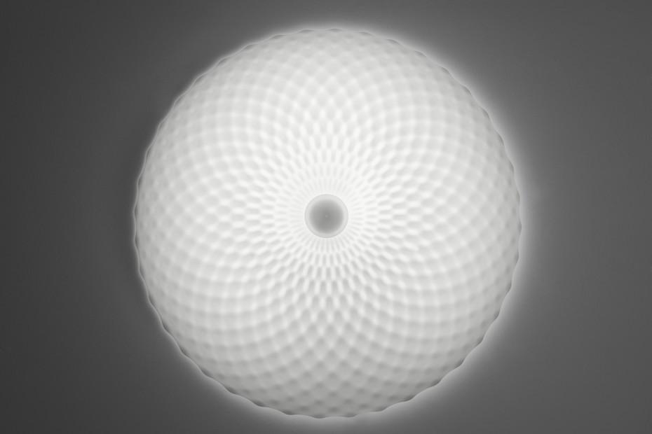Cosmic Rotation Parete/Soffitto