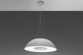 Cosmic Rotation Sospensione  by  Artemide