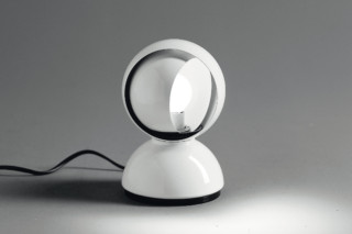 Eclisse  by  Artemide