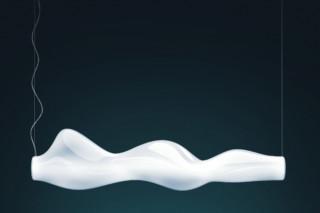 Empirico Sospensione  von  Artemide