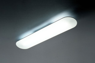 Float Soffitto Lineare  by  Artemide