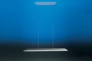 Float Sospensione Lineare  by  Artemide