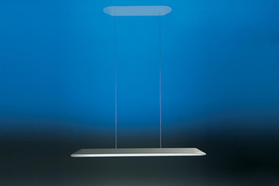 Float Sospensione Lineare