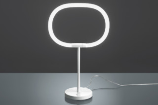 Halo  by  Artemide