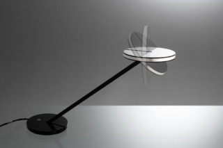 Itis  by  Artemide