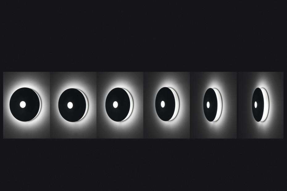 Lunarphase