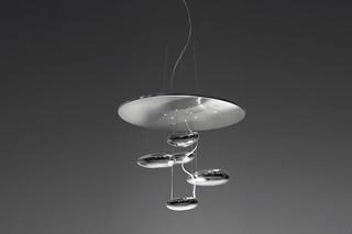 Mercury Sospensione Mini  by  Artemide