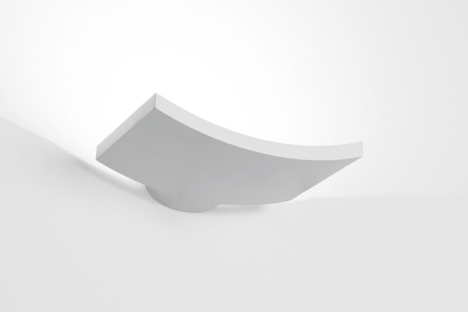Microsurf