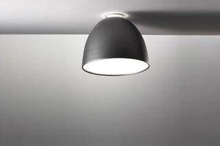 Nur Soffitto Mini  by  Artemide