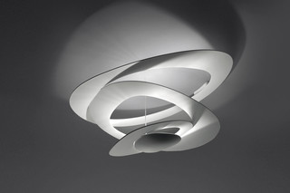 Pirce Soffitto  von  Artemide