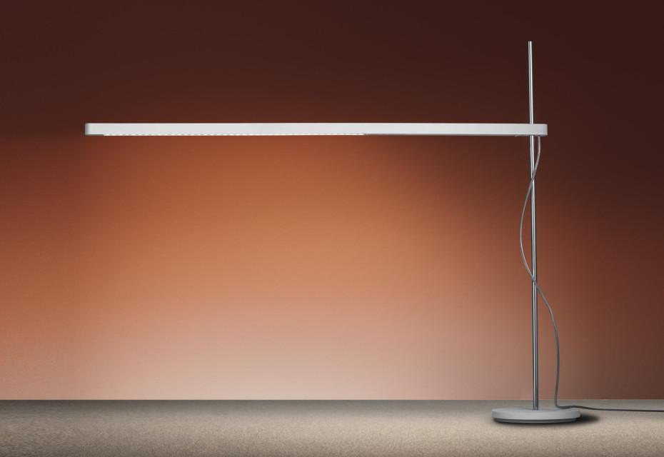 Talak Tavolo LED
