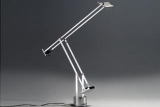 Tizio X30  von  Artemide