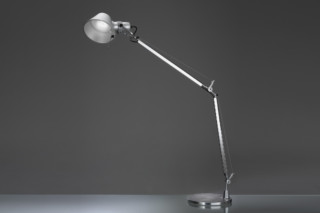 Tolomeo LED MWL  by  Artemide