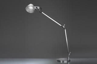 Tolomeo LED MWL  by  Artemide