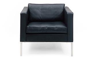 C 905 Sessel  von  Artifort