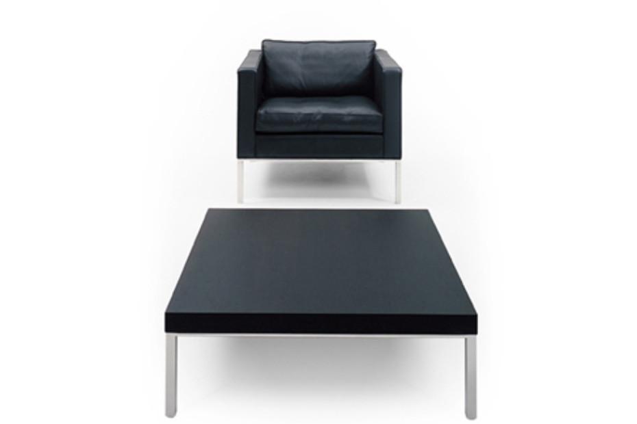 C 905 armchair