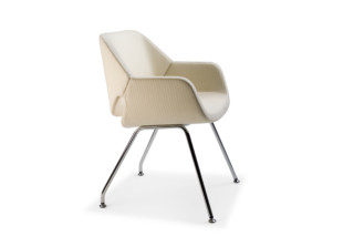 Gap Chair  by  Artifort