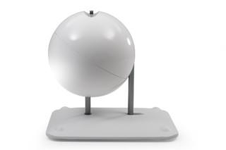 Globus  by  Artifort