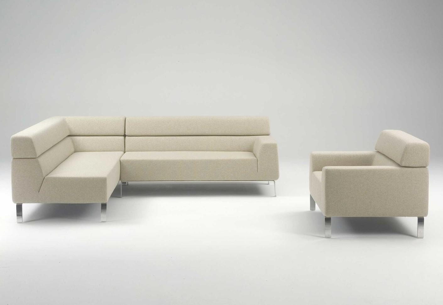 lex sessel von artifort stylepark. Black Bedroom Furniture Sets. Home Design Ideas
